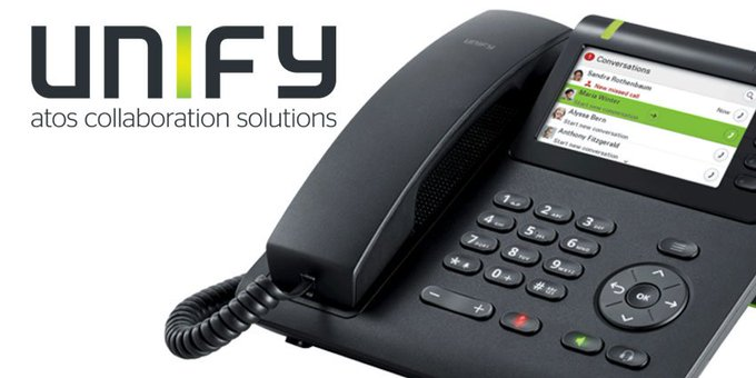 Here's everything you need to know about the OpenScape CP portfolio of desk phones....