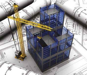 modernbuilder1 photo