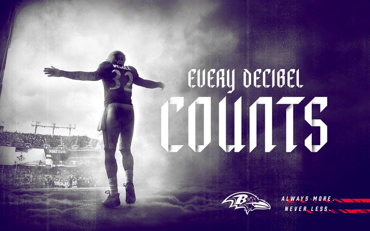 Baltimore RavensVerified account