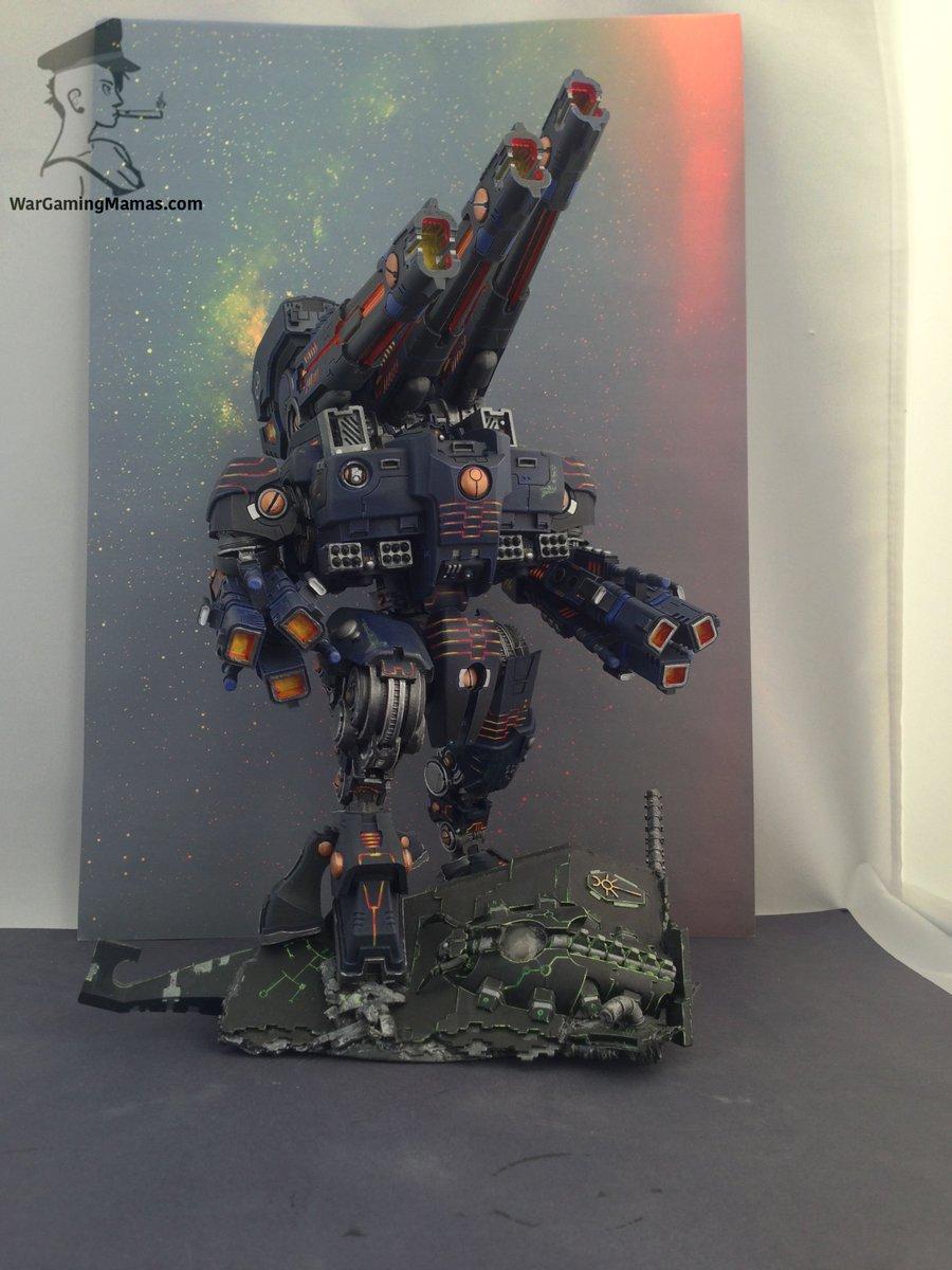 kx139 on JumPic com