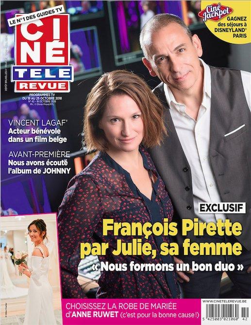 Le Télévie ( televie)   Twitter 251a448be27