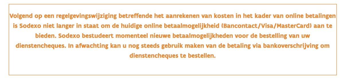 Gratis hookup sites vlaanderen dienstencheques aanvragen