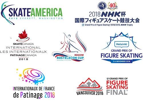 GP - Grand Prix of Figure Skating 2018-2019 (общая) - Страница 4 DptD9HFWwAAvwIy
