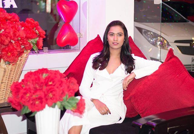 SWOT Anniversary Party  Actress and model  @honeyshannu4130 .  #musically #tiktok #indianfood #indiancuisine #foodoftheday #indianphotography #chicken #shawarma #arab #indians #hyderabad #bigbosstelugu2 #bigboss2telugu #bollywood #musically #musicallyind… https://ift.tt/2P37KTCpic.twitter.com/Zwqv9e95Jn