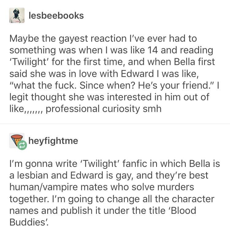 Twilight Fanfiction Bella In Pain