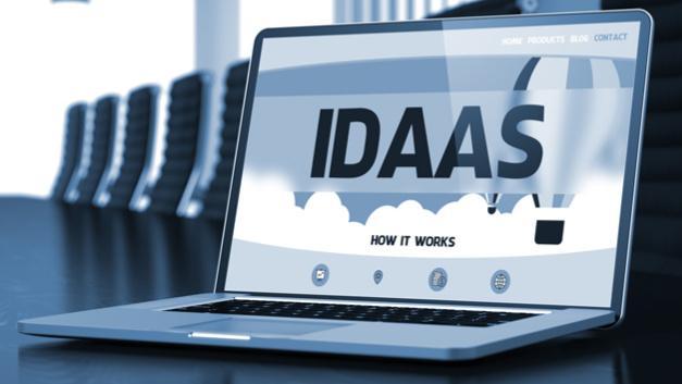 download content management mit plone gestaltung programmierung anwendung und administration