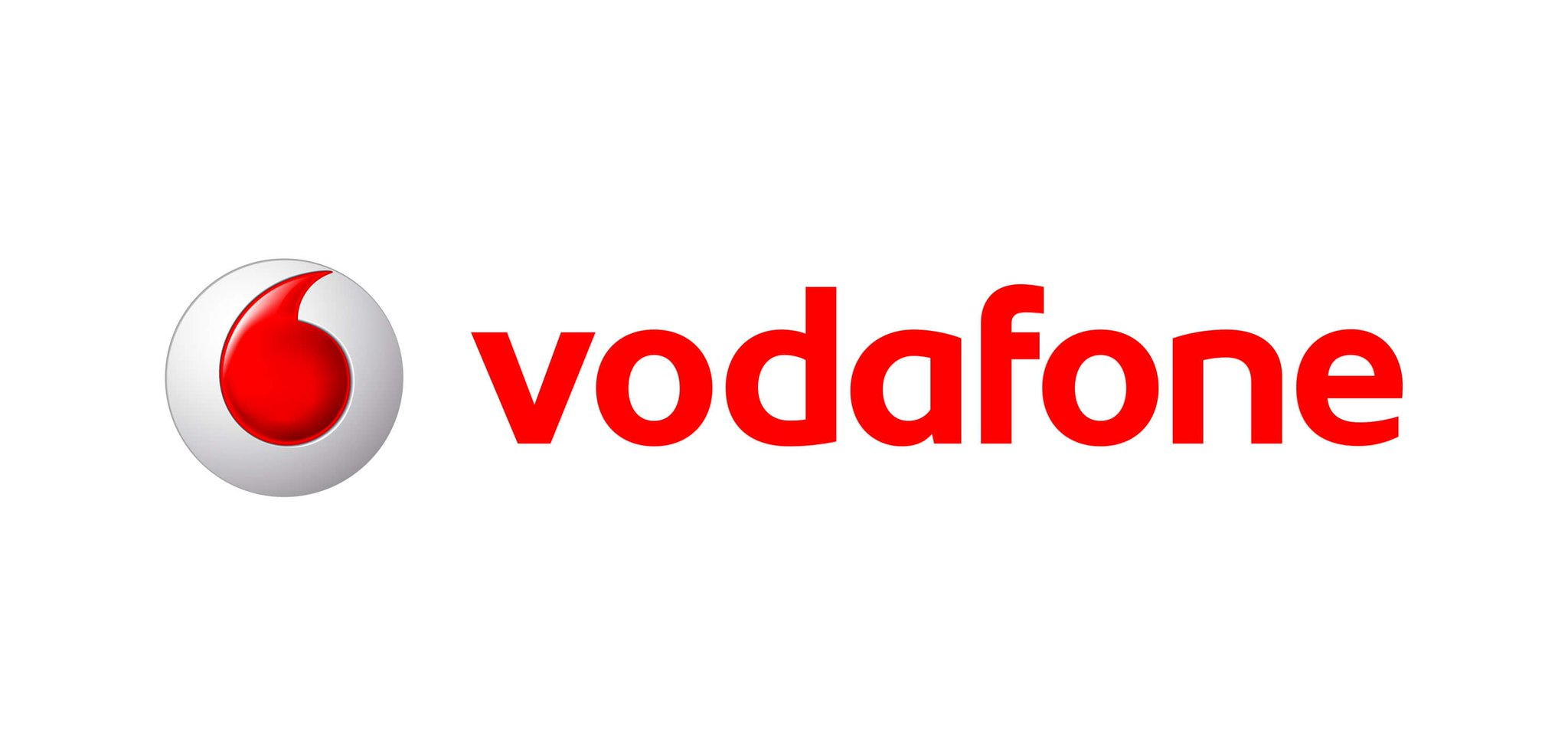 important stocks including vodafone - HD 2048×987