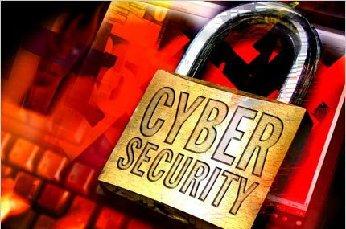 La UE adjudica a @Airbus y Atos la #ciberseguridad de 17 instituciones clave -...