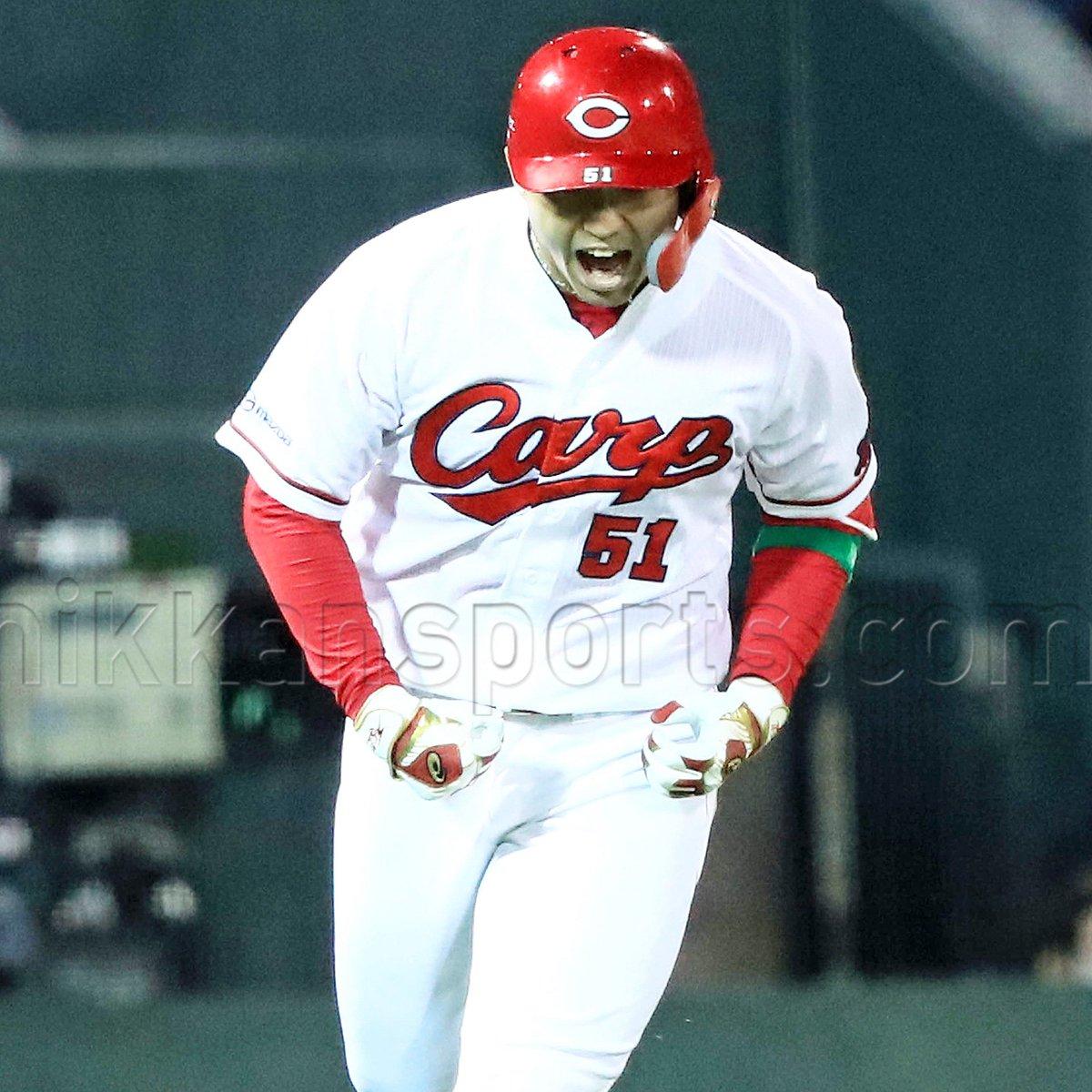 日刊スポーツ's photo on メルセデス