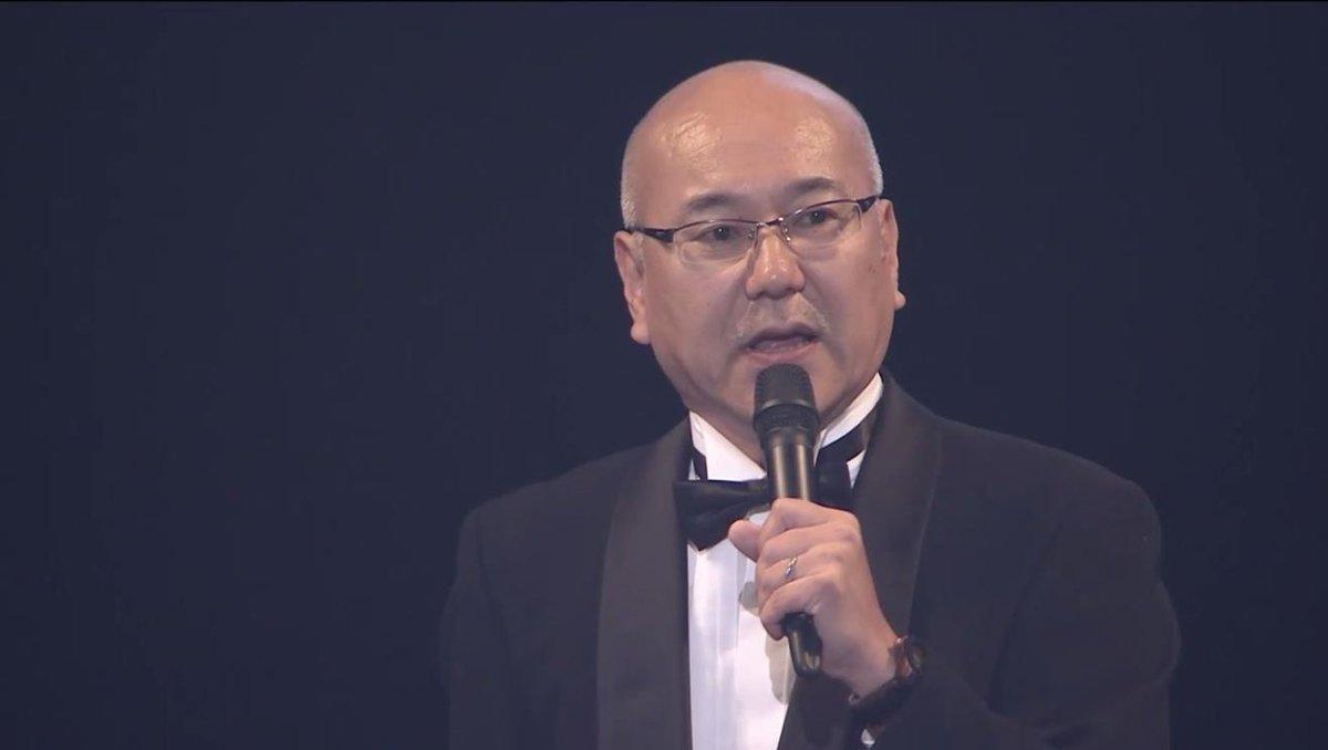 【速報】NMB組閣キタ━━━━(゚∀゚)━━━━!!