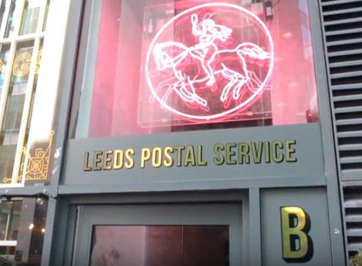 Check out this video: Barry Darnell of @LeedsPostalS talks about @RefPrecision http://bit.ly/PrecPostal  #refrigeration #retro #bar #instadecor #architecture #designasyouseit #bar #bars #barrefurbishment #interiorarchitecture #hospitalitydesign #worldsbestbarspic.twitter.com/Nvlnefw5Hp