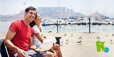 best cape town dating sites