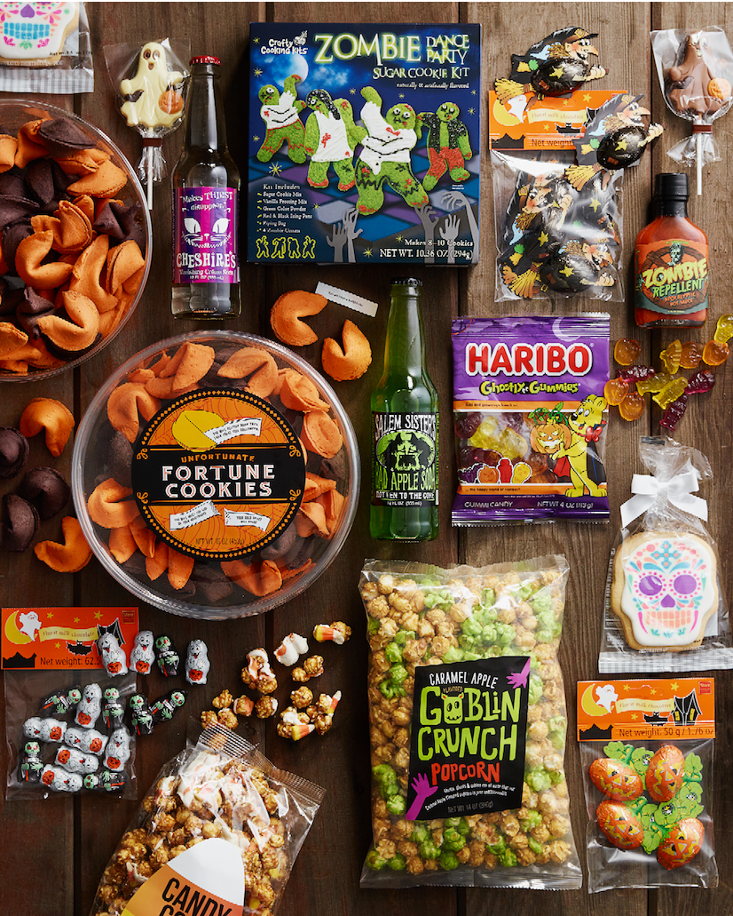 "world market on twitter: ""ends today! save 25% off all halloween"