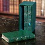Image for the Tweet beginning: #OTD 1815 Jane Austen was