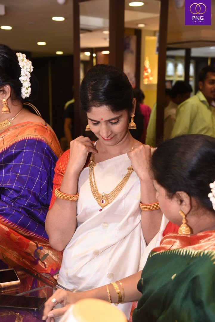 Png Jewellers On Twitter Herere A Few Glimpses From The