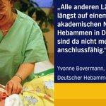 #Hebammen Twitter Photo