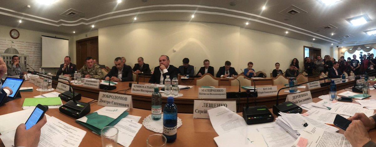 Замгоссекретаря США Мэдисон прибыла в Украину для обсуждения вопросов борьбы с коррупцией - Цензор.НЕТ 3820