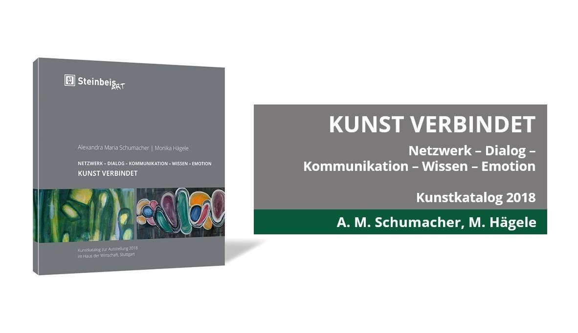 download deutschland