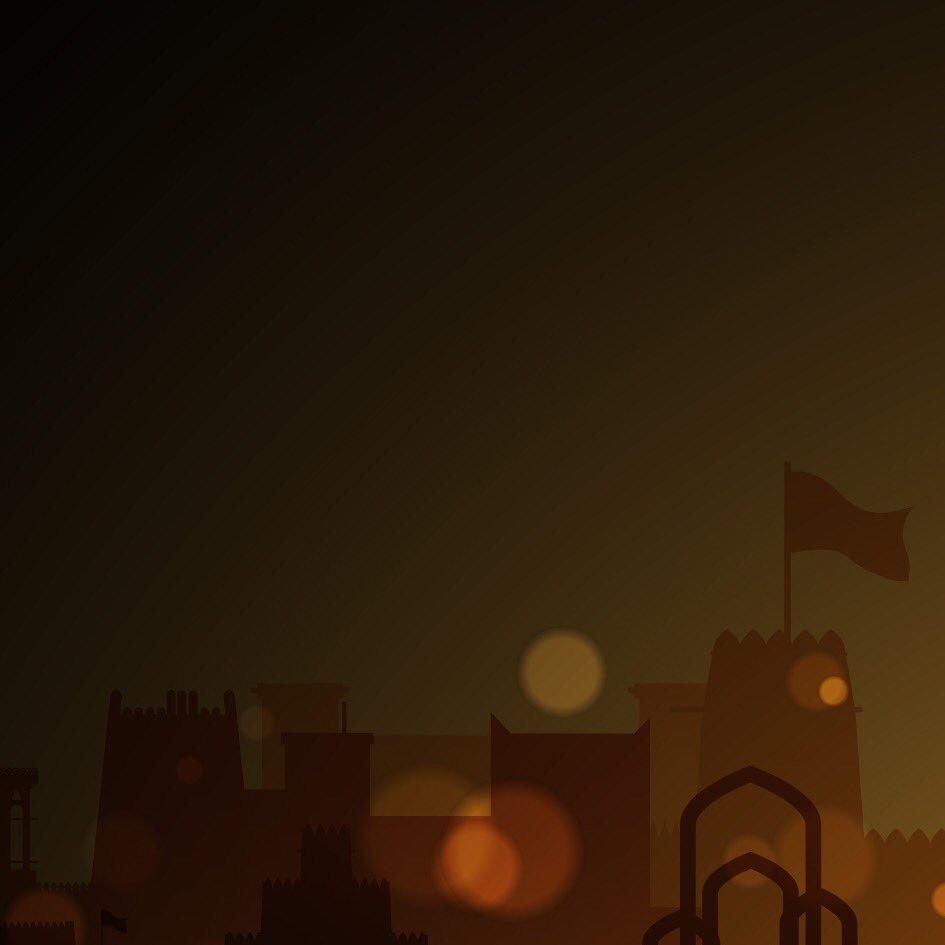 571ccfb10 💛أنعش حواسك بلحظات يغمرها عبير الحب بجميع اللغات . . Visit our online  boutique &