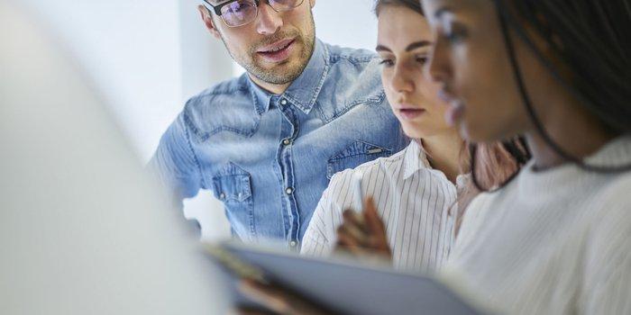 buy projektmanagement im studium vom projektauftrag bis zur