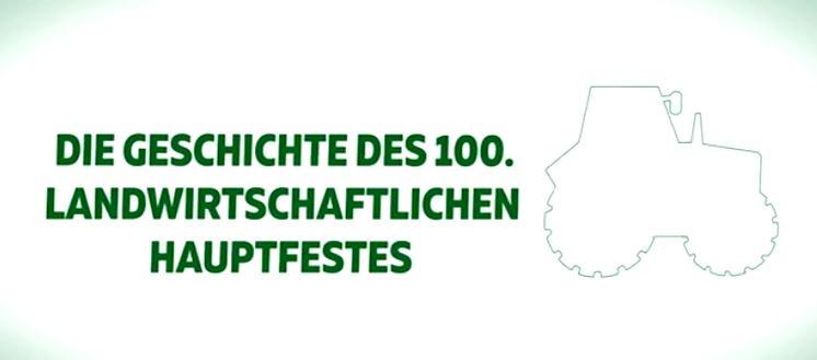 book Jahrbuch für Soziale Interaktion 1