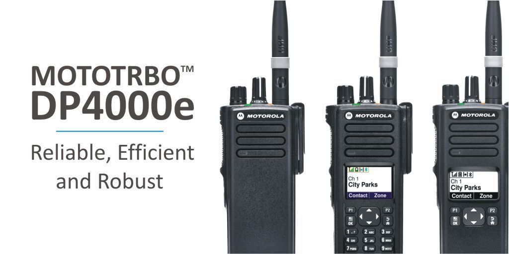 Choose a brand that you can trust - @dcrs_ltd utilise @MotSolsEMEA to support their clients hire requirements of #twowayradios, systems + applications. Learn More Here https://t.co/8SLyXS1uJG  #hire #twowayradios #eventprofs @EventNewsBlog @TheShowmansShow  #heretosupportyou