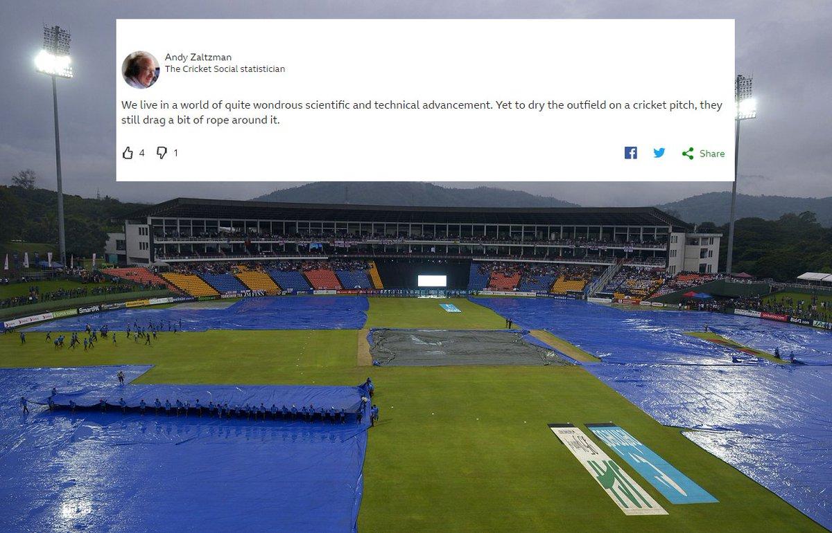 bbc cricket social