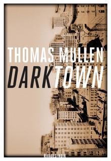 Darktown, un polar historique sur le racisme dans la police aux Etats-Unis lejdd.fr/Culture/Livres… par @karenlajon