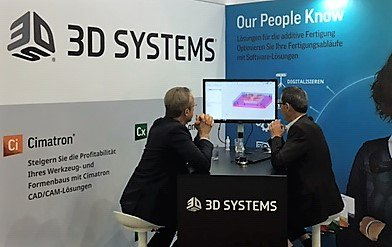 3D Systems on Twitter: