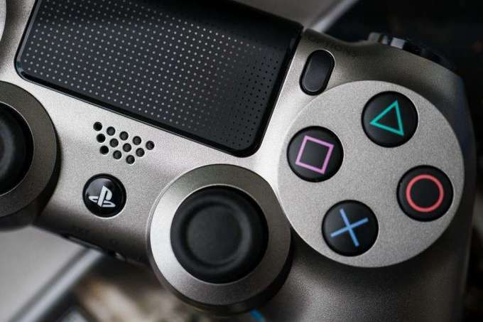 PS4 update 6.02 is out now, here's what it does https://t.co/P3FHObIzxn