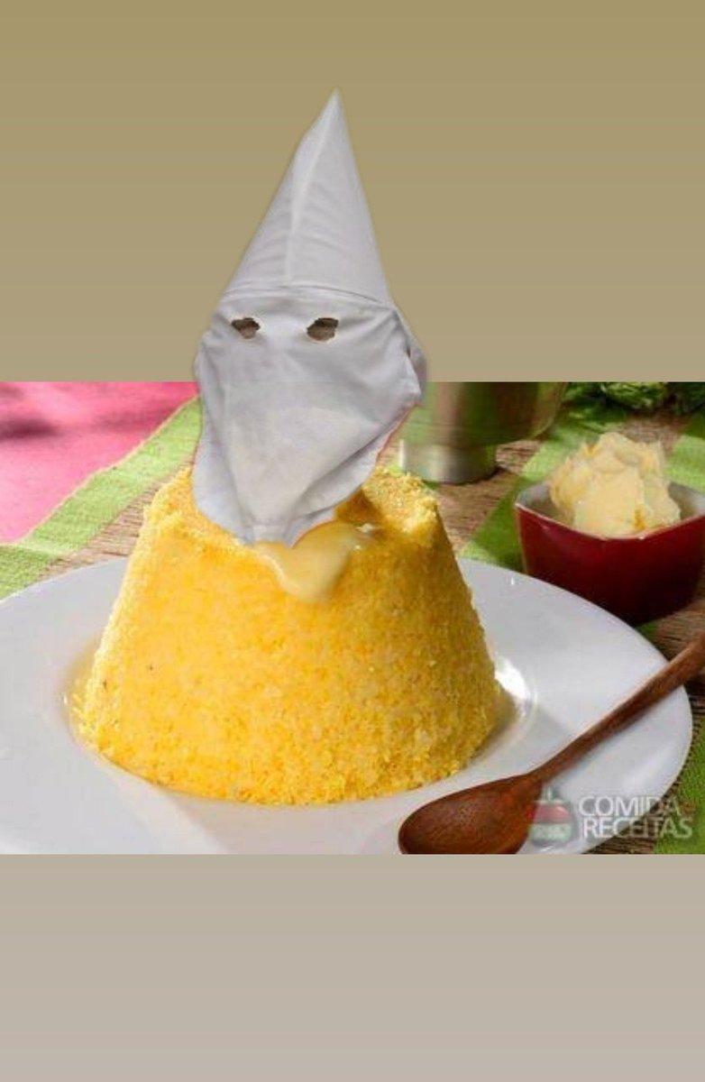 Cuscuz Klan<br>http://pic.twitter.com/et1RuxLSRM
