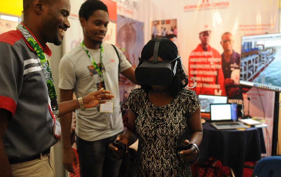 SPDC Distributes M32m Start-up Capitals to 100 Entrepreneurs in Bayelsa