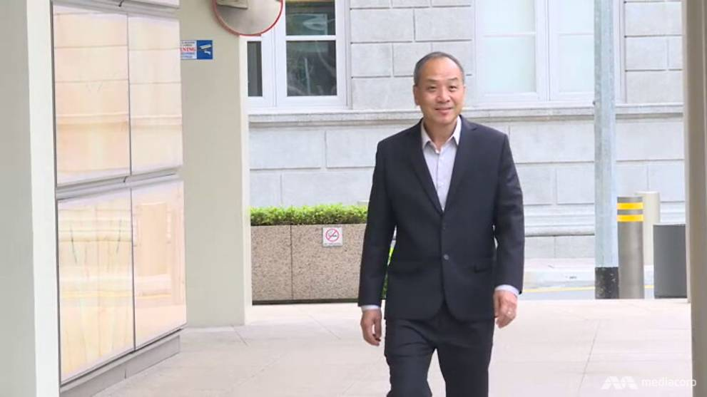 AHTC trial: Low Thia Khiang 'directed' FMSS before it was appointed managing agent, says lawyer https://t.co/kB6G7oaNDb