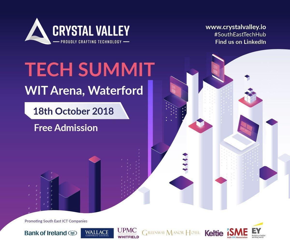 Design Bank Wit.Errigal On Twitter Looking Forward To Tomorrows Event