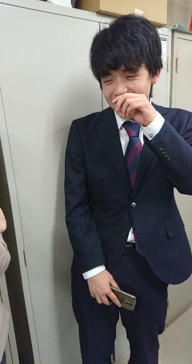 室田伊緒さんの投稿画像