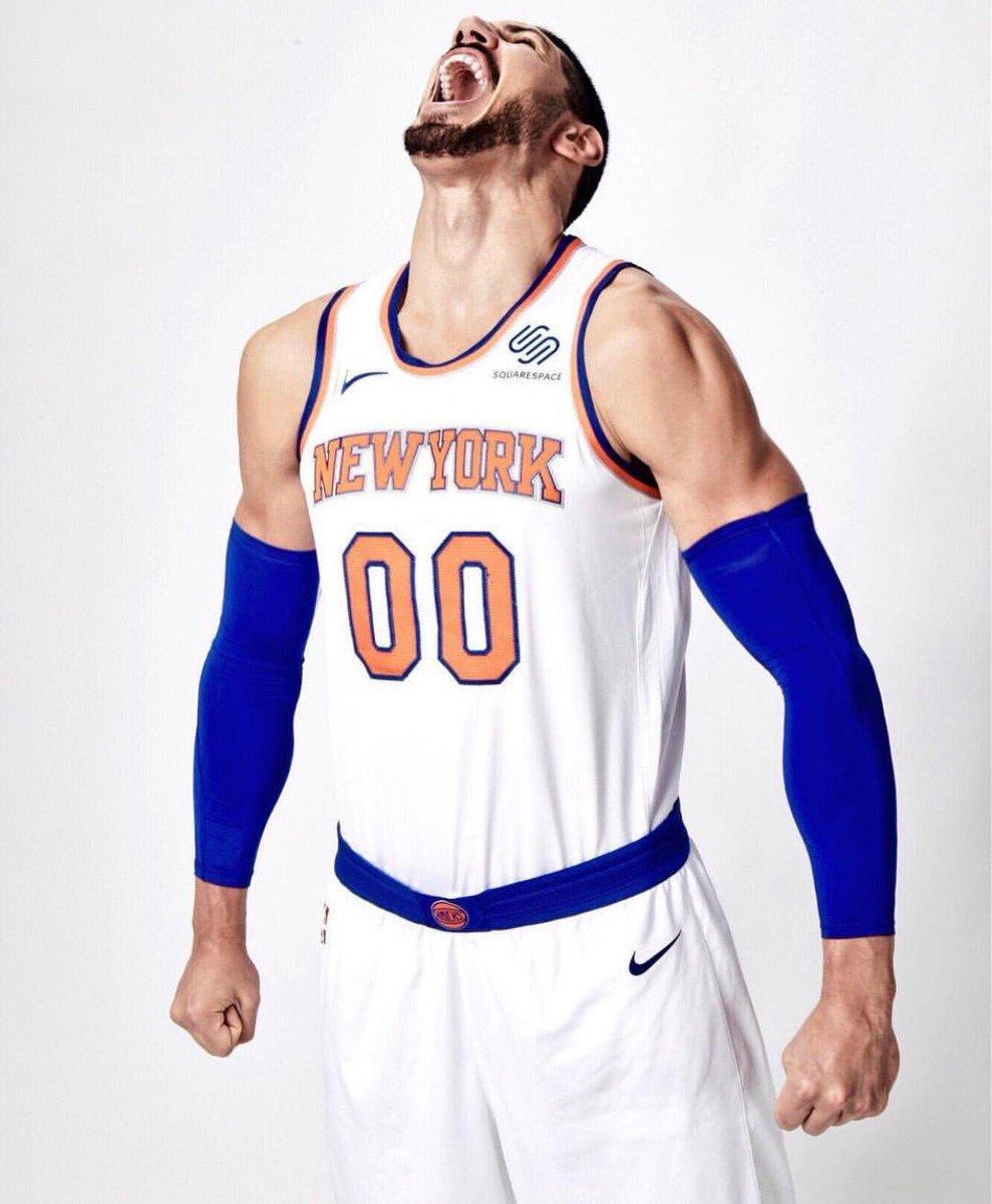 M0️⃣0️⃣D  NewYorkForever https   t.co GhuFLqSShc - Basketball ... 459d73980