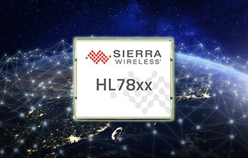#Sierra_Wireless AirPrime® HL78 #LPWA modules set to roll out globally with #KDDI and #AT_T #LTE_M network certifications http://dlvr.it/Qnd2k9