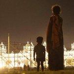 #Mysore Twitter Photo