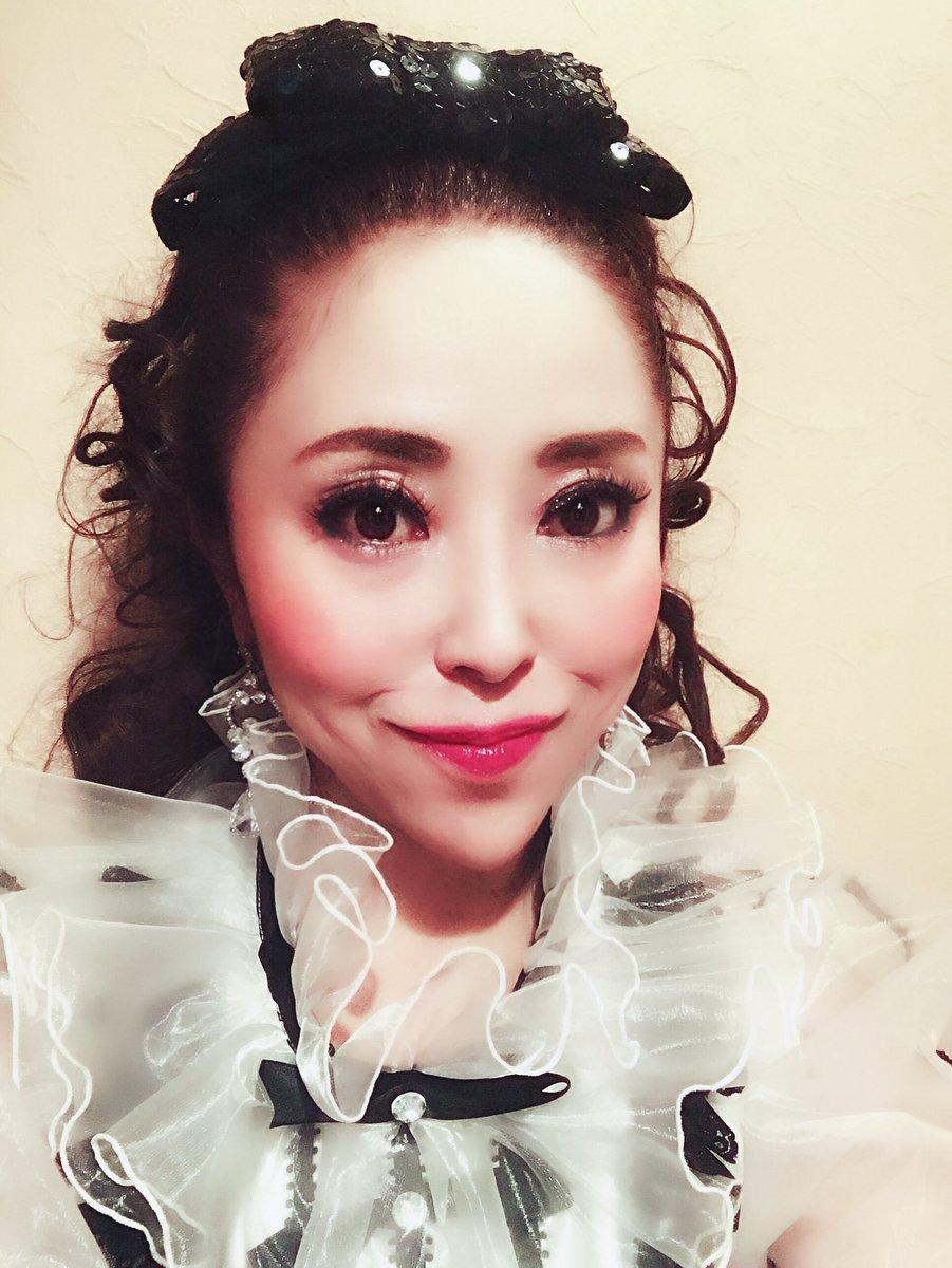 b5a783a9476 Seiko (@seiko0611) | Twitter