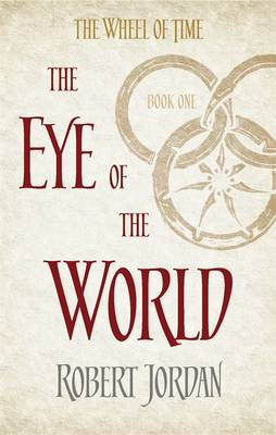 Happy Birthday Robert Jordan (17 Oct 1948 16 Sep 2007) author of epic fantasy, best known for the Wheel of Time.