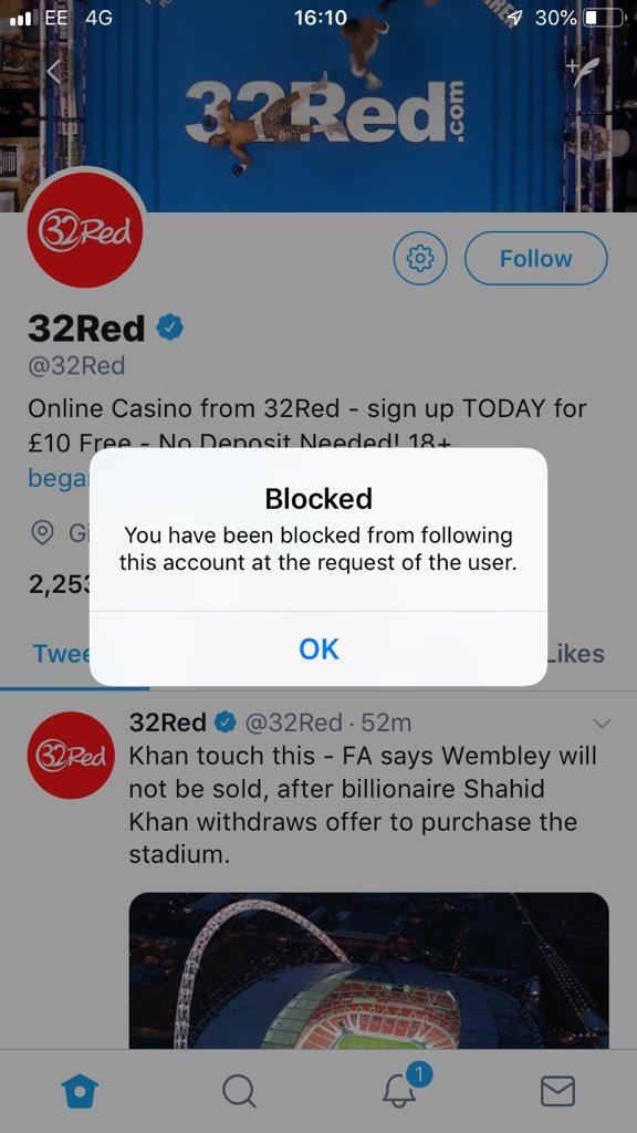 new online casino uk 2019