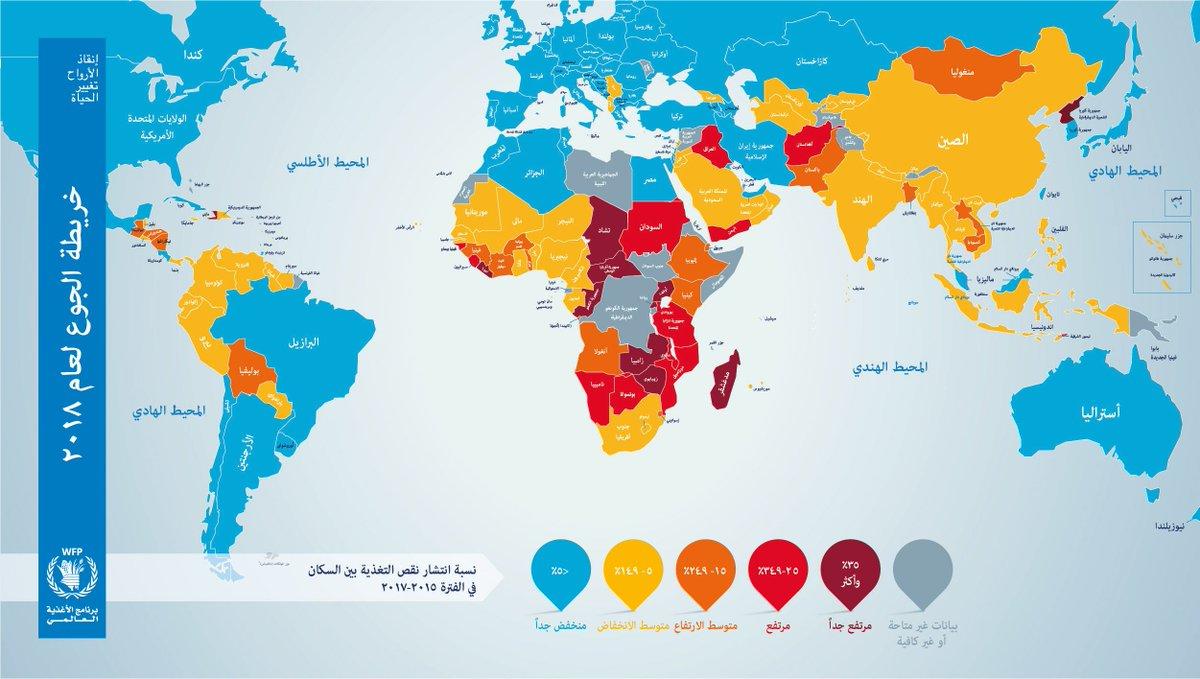 خريطة نيوزيلندا بالعربي - Kharita Blog