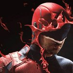 #Daredevil Twitter Photo