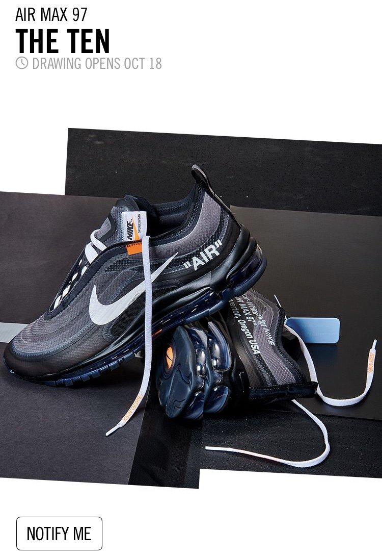 air max 97 18