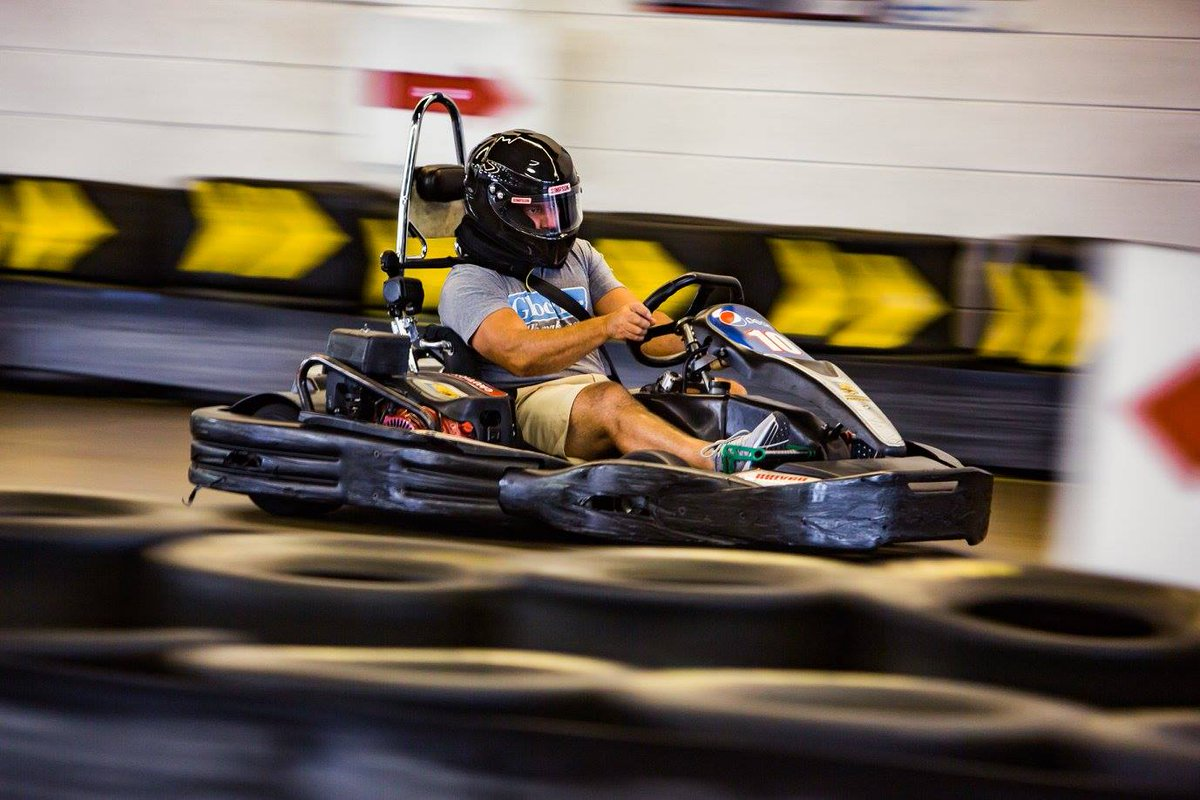 Go Karts Columbus >> Grand Prix Karting On Twitter Hey Early Birds Be Sure