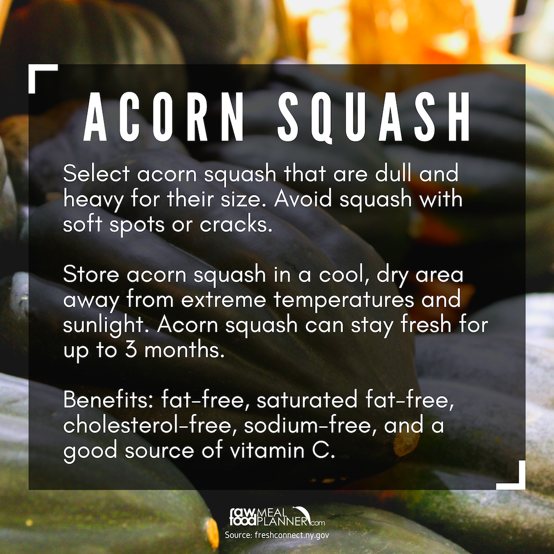 This was one of my favorite recipes using acorn squash when my kitchen was 6 times bigger https://t.co/6tQbQHe3Jz https://t.co/Gnt2FmQvYE