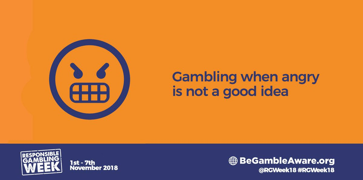 gambling no deposit bonus