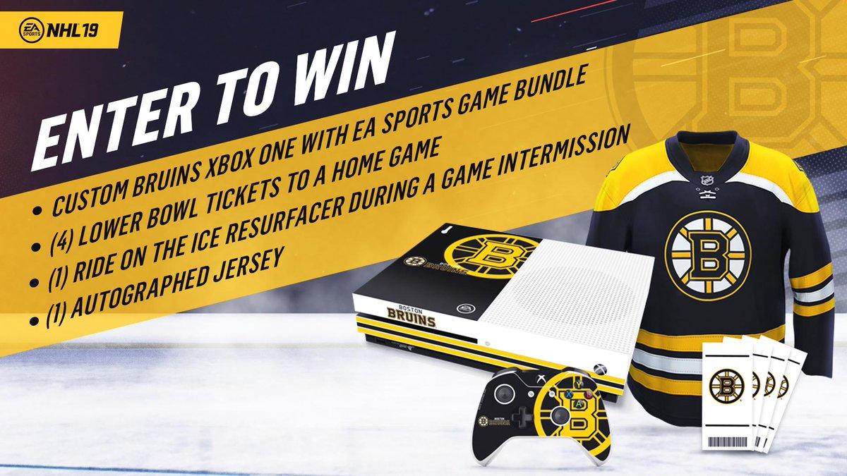 big sale 7e9b9 e0db1 Boston Bruins on Twitter: