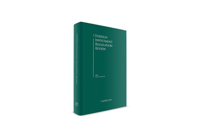 book Die elektrische Haustelegraphie