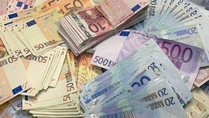 Meld Geld wint Politie Innovatie Prijs https://t.co/f5APvGjJmk https://t.co/01p4B7msar